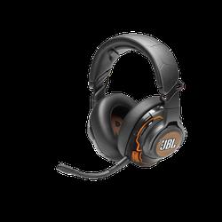 Headphones  JBL Quantum ONE.