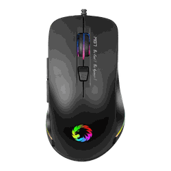 Gaming Mouse & Pad Gamem MG7