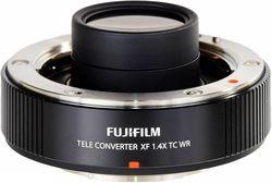 купить Объектив FujiFilm X Mount Teleconverter XF1.4X TC WR в Кишинёве