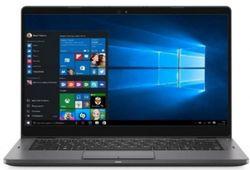 cumpără Laptop Dell Latitude 5300 2-in-1 Black (273334905) în Chișinău
