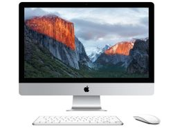 Apple iMac 27-inch MXWT2UA/A