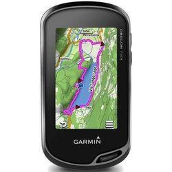 купить Навигационная система Garmin Oregon 750t TopoActive Europe в Кишинёве