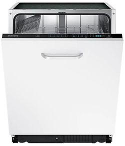 купить Встраиваемая посудомоечная машина Samsung DW60M5050BB/WT в Кишинёве