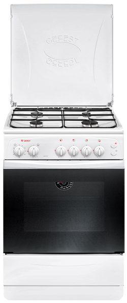Газовая плита Gefest 1200 C5