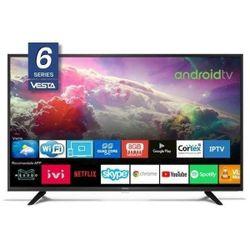 cumpără Televizor Vesta LD43F6602 în Chișinău