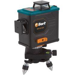 Nivela Laser autonivelantă BLN-25-GLK