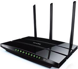 Router wireless Tp-Link Archer C1200