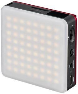 cumpără Trepied Bresser Pocket Light 5w CRI95+ în Chișinău