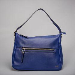 Geanta CARPISA Albastru bs470608S17