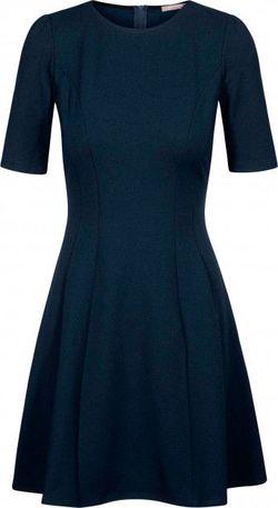 Платье ORSAY Темно зеленый 421204