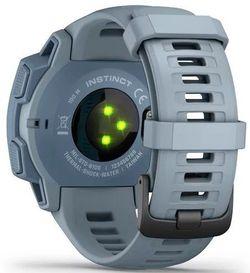 Смарт-часы Garmin Instinct Sea Foam