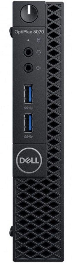 cumpără Bloc de sistem PC Dell OptiPlex 3070 (273366945) în Chișinău