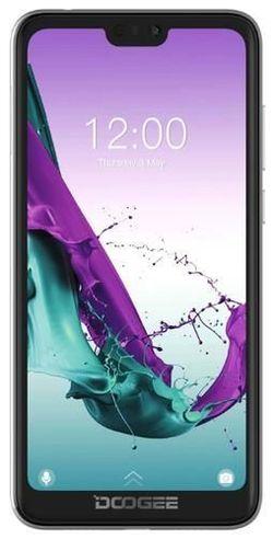 cumpără Smartphone Doogee Y7 Purple în Chișinău