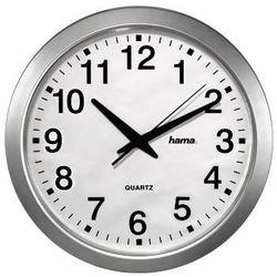 cumpără Ceas de perete Hama 92645 CWA100 în Chișinău