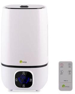 Umidificator de aer Overmax 2.5 White