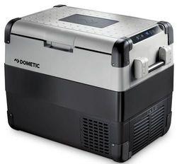купить Холодильник портативный Dometic CoolFreeze CFX65 EU в Кишинёве