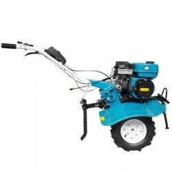 Motocultor Dakard DKD 900-3