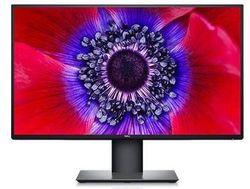 """cumpără Monitor LED 25"""" Dell U2520D în Chișinău"""