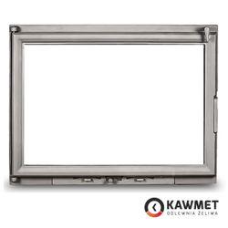 Дверца чугунная KAWMET W11