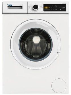 Maşina de spălat rufe Vesta F6101D