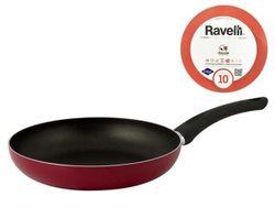 Сковорода Ravelli N10 24cm
