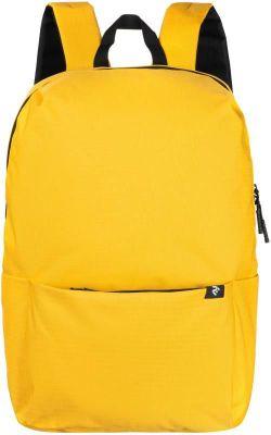 cumpără Rucsac laptop 2Е 2E-BPT6120YL StreetPack 20L, Yellow în Chișinău