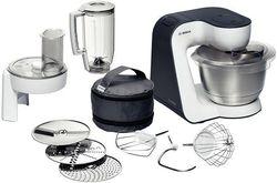 Robot de bucătărie Bosch MUM52120