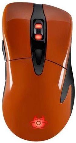 купить Мышь Tracer GAMEZONE Enduro AVAGO 5050 в Кишинёве