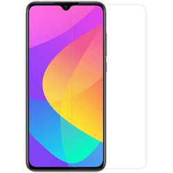 Защитное стекло Nillkin Xiaomi Mi9 Lite