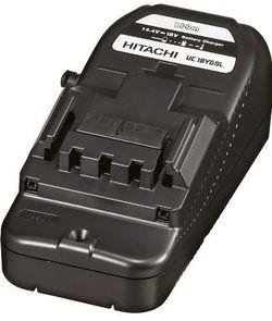 Зарядное устройство Hitachi UC18YGSL