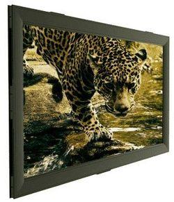 Экран для проектора Sopar Aries 8252AR 250x140cm