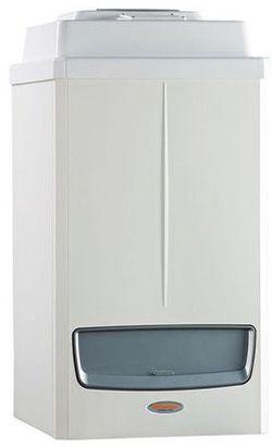Газовый котел Immergas Victrix 55-Pro