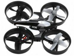 Syma H36 Dron
