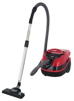 Vacuum Cleaner Bosch BWD421PET