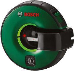 cumpără Instrumente de măsură Bosch Atino Set 0603663A01 în Chișinău