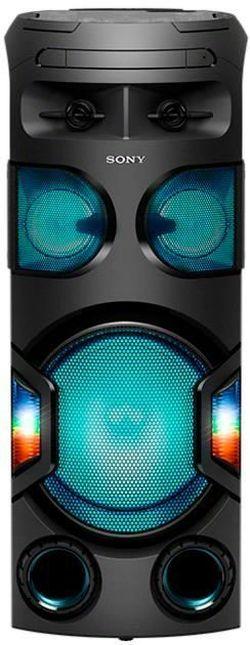 cumpără Giga sistem audio Sony MHCV72D în Chișinău