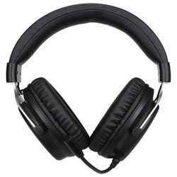 купить Наушники с микрофоном Marvo HG9052 в Кишинёве