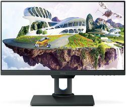 Monitor Benq PD2500Q Black