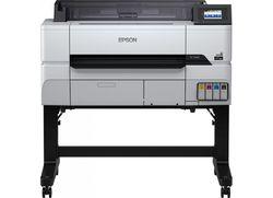 Plotter Epson SureColor SC-T3405