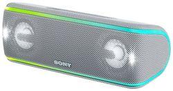 cumpără Boxă portativă Bluetooth Sony SRSXB41W în Chișinău