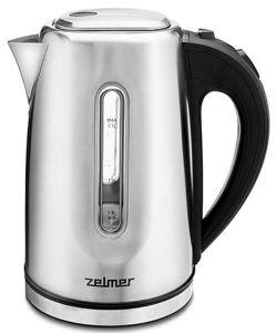 cumpără Fierbător de apă Zelmer ZCK7924 în Chișinău