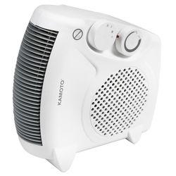 cumpără Încălzitor cu ventilator Kamoto FH2000B în Chișinău