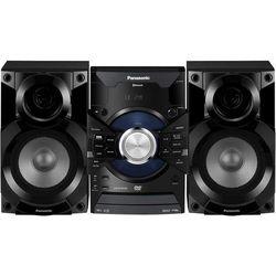 cumpără Mini sistem audio Panasonic SC-VKX25EE-K în Chișinău