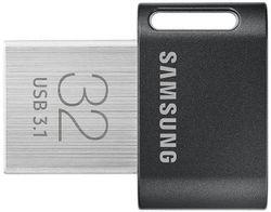 cumpără Flash USB Samsung MUF-32AB/APC în Chișinău