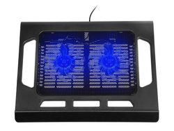 купить Подставка для ноутбука Tracer Cooling station Snowflake в Кишинёве