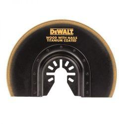 Disc de tăiere Dewalt DT20711