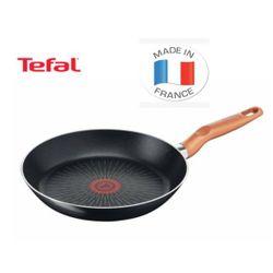 Frypan Tefal B2580602