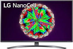 """купить Телевизор LED 55"""" Smart LG 55NANO796NF NanoCell в Кишинёве"""