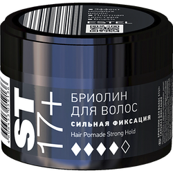 Briolin pentru păr, ESTEL ST, 65 ml., fixare puternică