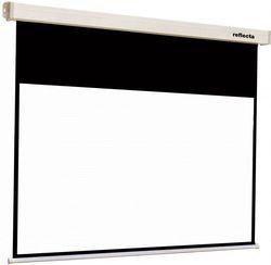 Экран для проектора Reflecta Manual Crystal-Line Rollo (300x208cm)